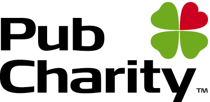 Image result for pub charity sponsors