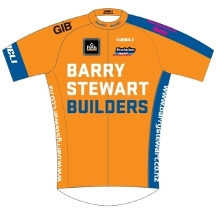 Barry Stewart Builders