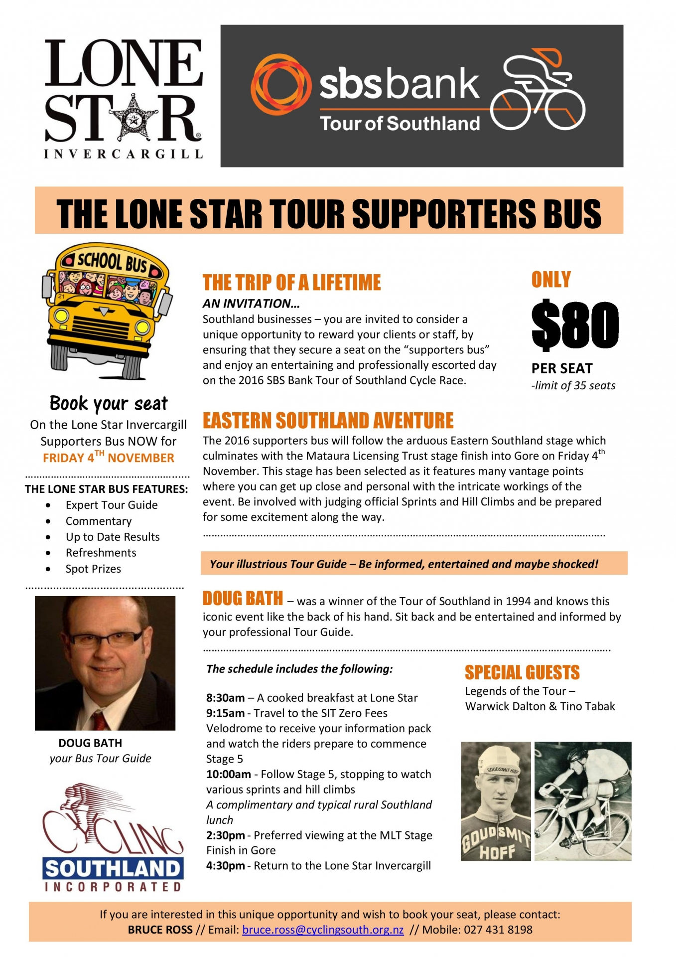 Lone Star Supporters Bus-page-001
