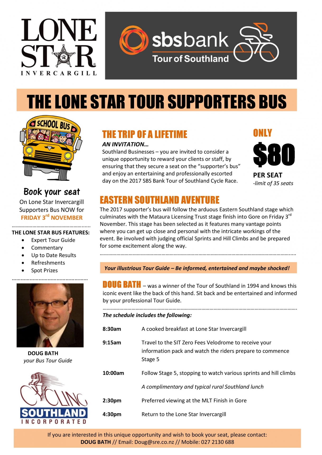 17 Lone Star Supporters Bus-page-001