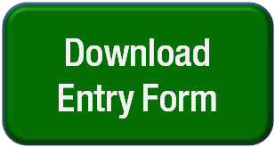 Download-Entry-Form-button