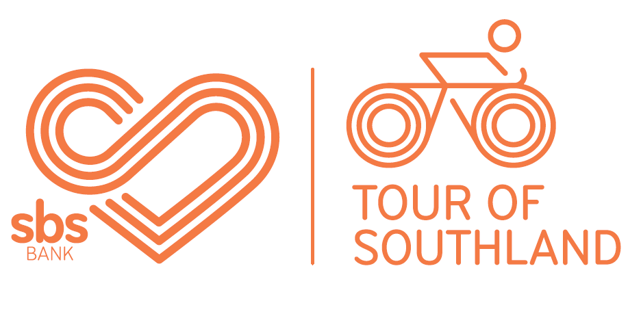 2018 SBS Bank Tour of Southland - 28th October - 3rd November