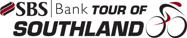 Tour of Southland Homepage